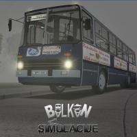 Novi autobus za Omsi – Ikarus 260.00