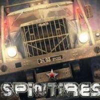 Spin Tires – Intervju (28.06.2013)