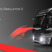 Euro truck simulator – patch 1.4.1 !