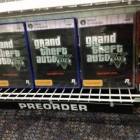 GTA V za PC uskoro ?
