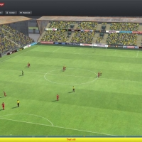 Izasao Football Manager 2014 demo