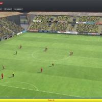 Izasao Football Manager 2014 demo