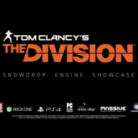 The Division – novi engine