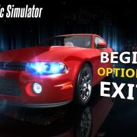Automehaničarski simulator 2014