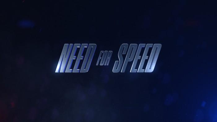 """Odlaganje novog nastavka """"Need For Speed"""" serijala za 2015-u godinu."""