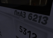 LiAZ 6213.20