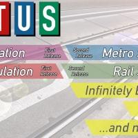 LOTUS Simulator: Novi video snimak i nove informacije