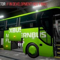 Fernbus Simulator: Ponovo odložen datum izlaska !