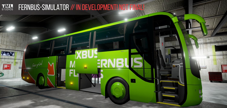 [Obrazek: fernbus-simulator-oyun-ici-goruntu-man-lions-coach1.jpg]
