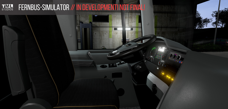 [Obrazek: fernbus-simulator-oyun-ici-goruntu-man-lions-coach3.jpg]