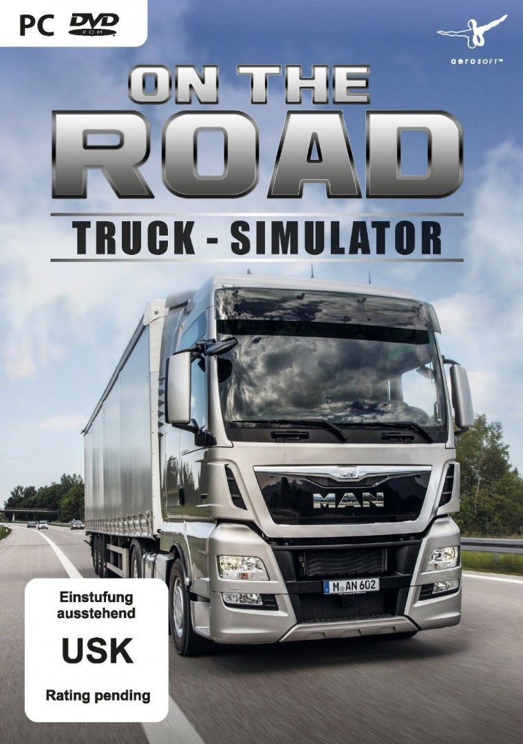 on-the-road-the-real-truck-simulator-alpha-cover