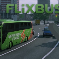 Fernbus Simulator : Intervju sa timom TML Studios -a !