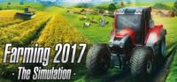 Najavljen Farming 2017 – The Simulation !