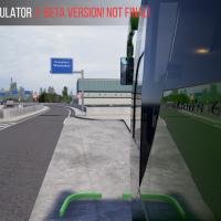 TML Studios: Odlaže se datum izlaska Fernbus Simulatora !
