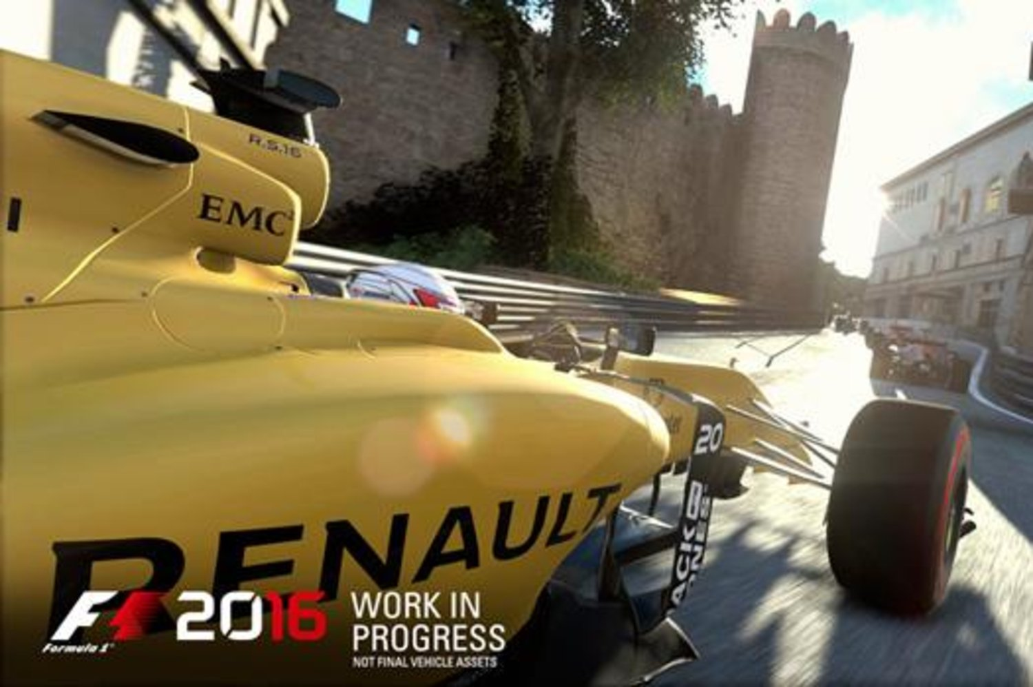 f1-2016-race-on-the-baku-track
