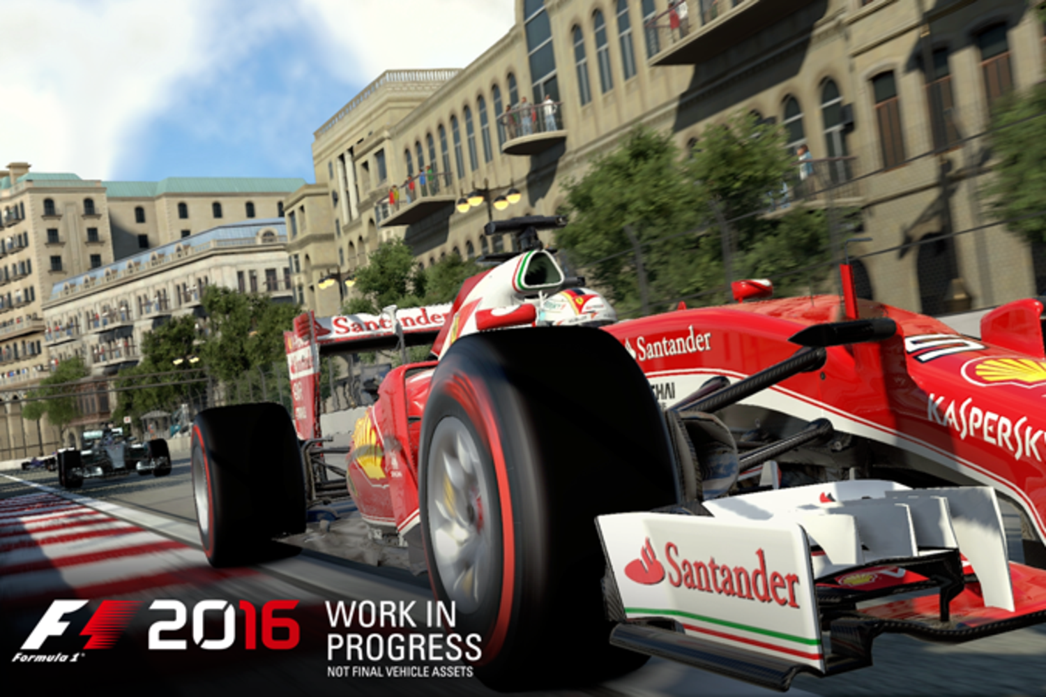 f1-2016-the-game-ps4-xbox-one