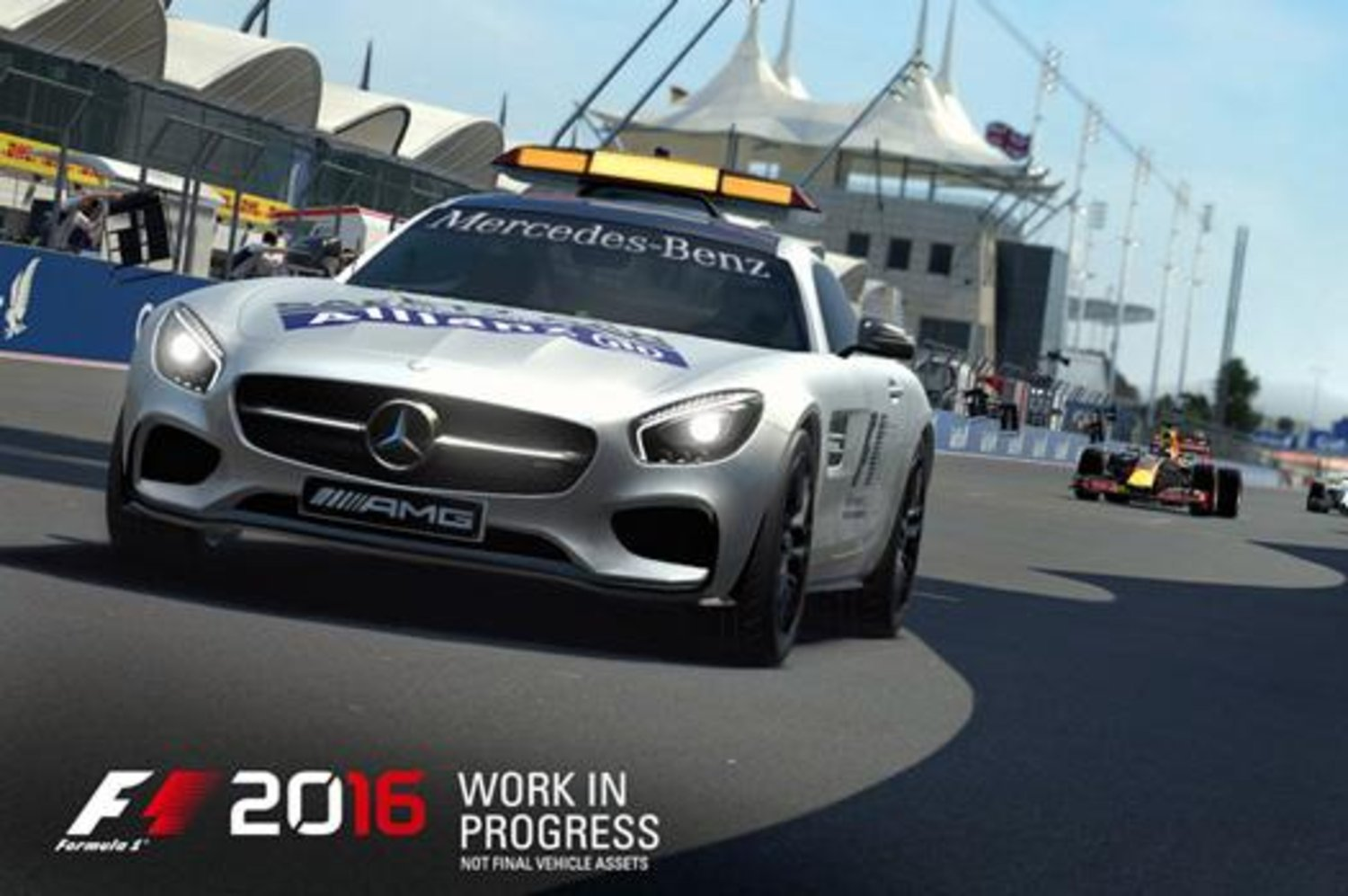 f1-2016-the-safety-car-will-make-an-appearance