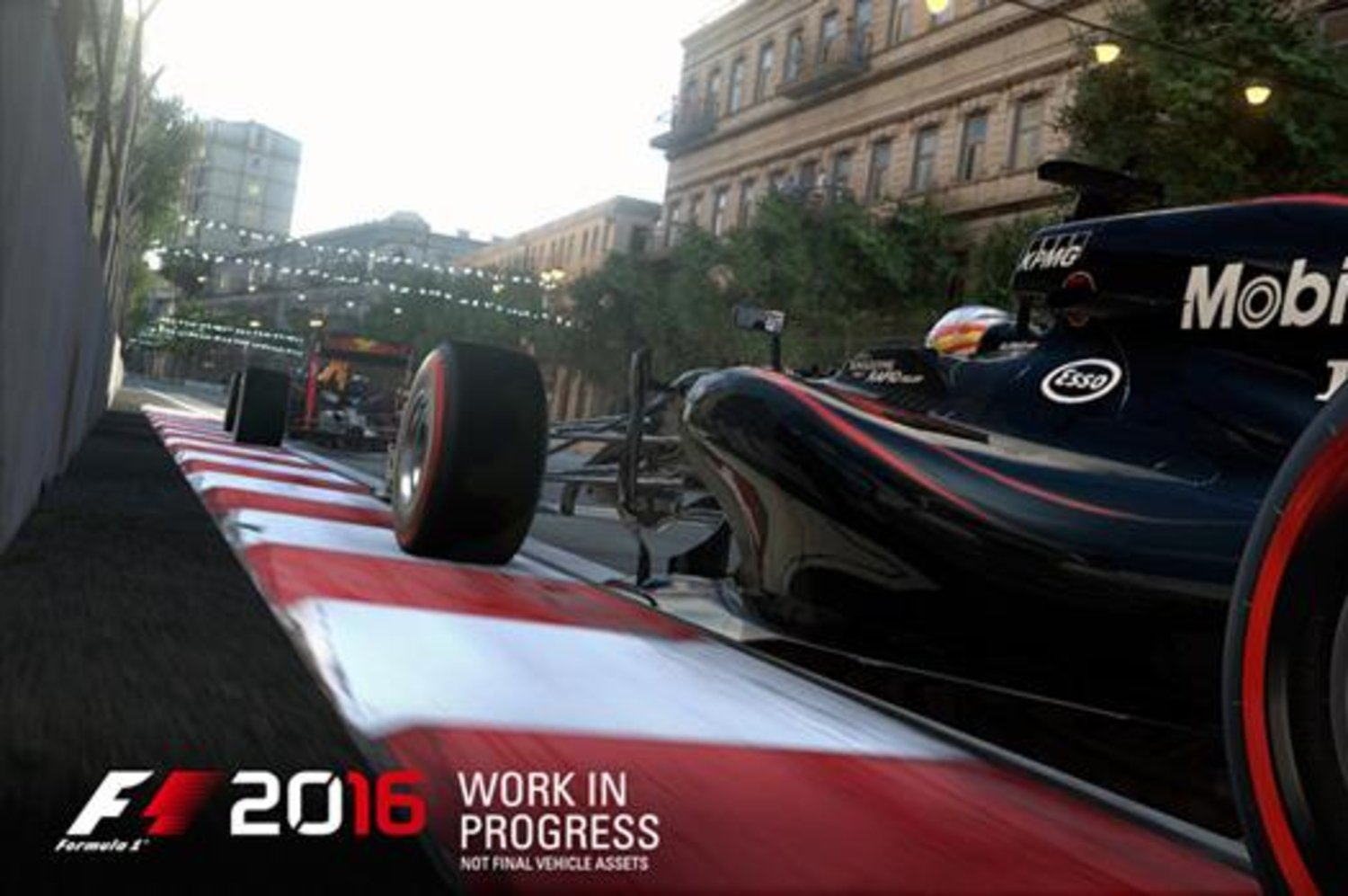 f1-2016-you-can-upgrade-your-car-in-the-game