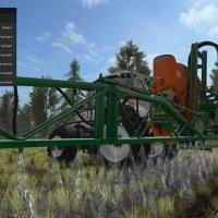 Farming Simulator 2017: Novi sistem misija !