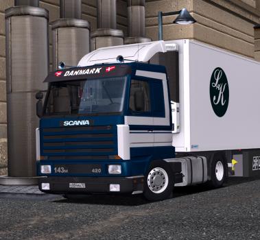 gts-Scania-143M-420-DANMARK-by-dzhonik-verv-scania