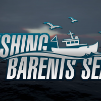 Fishing – Barents Sea: Novi simulator na pomolu !