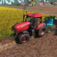 Farm Expert 2017: Šta možemo očekivati ?