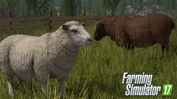 fs17-animals