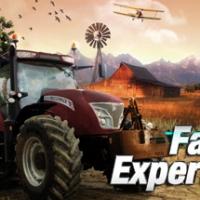 Farm Expert 2017: Simulator možemo uskoro očekivati !