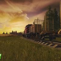 Farming Simulator 2017: Vozovi u simulatoru ?