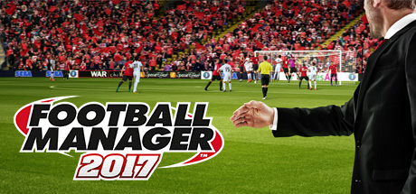 football-manager-2017