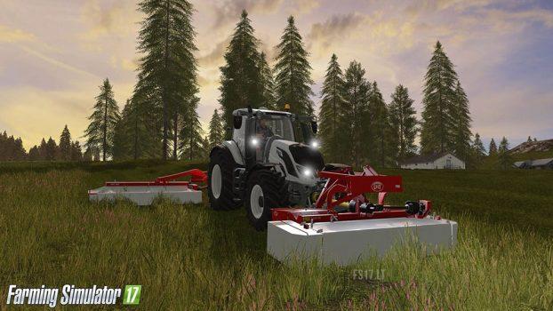 farming-simulator-17-tractors