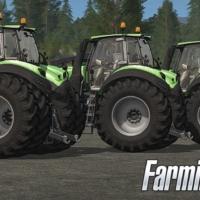 Farming Simulator 17: Prilagođavanje vozila i radnih mašina