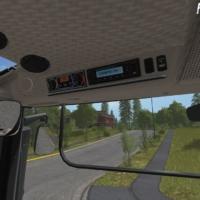 Farming Simulator 17: Radio stanice