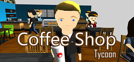 coffee-shop-tycoon