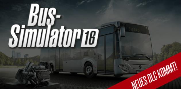 busimulator-mercedes-benz-dlc-810x400