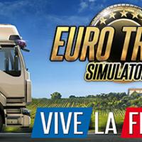 Sledeće nedelje Viva la France !