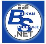 Balkan Simulacije