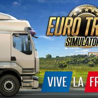 Viva la France u prodaji !