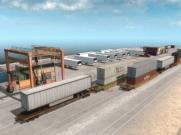 Novi Meksiko donosi i nove fabrike i industrije !