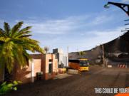Fuerteventura – TML izlazi na tržište sa novim projektom